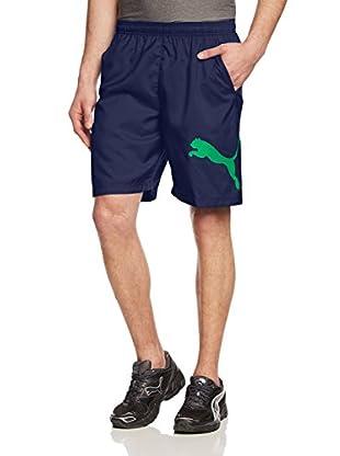 Puma Shorts Dry Branded
