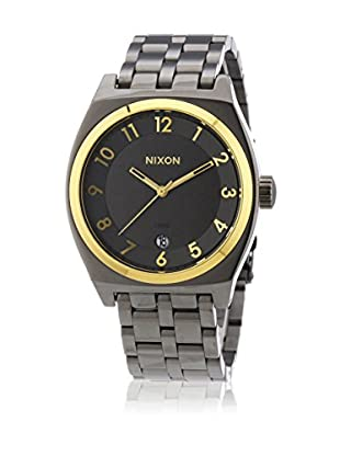 Nixon Quarzuhr Man A325-1228 44.0 mm