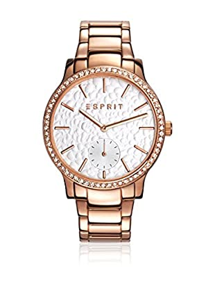 ESPRIT Quarzuhr Woman Jamie 36.0 mm