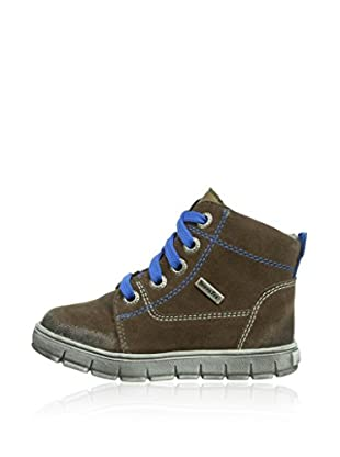 Richter Kinderschuhe Hightop Sneaker