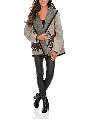 Coat special Abrigo Corto Sophie