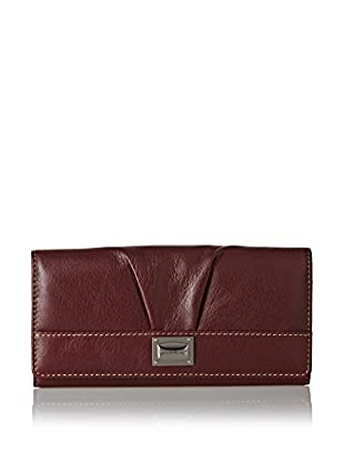 Francesco Biasia Cartera Cindy 212