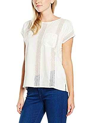 Levi's Blusa Relaxed Woven Tee