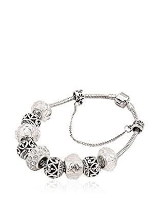 Diamond Style Pulsera Treasure