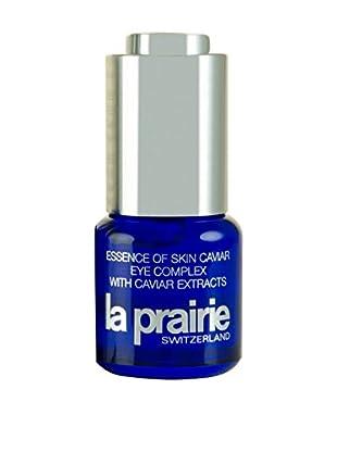 LA PRAIRE Augenkonturengel Essence of Skin Caviar 15 ml, Preis/100 ml: 666.66 EUR