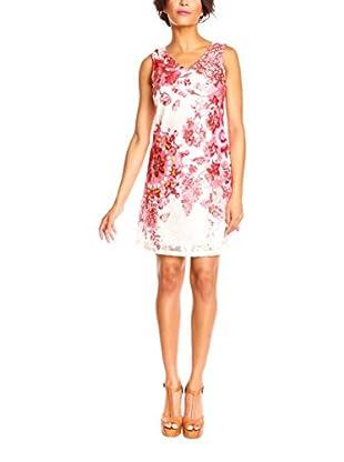 Spring Styles Kleid Olga