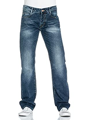 Energie Jeans Legend