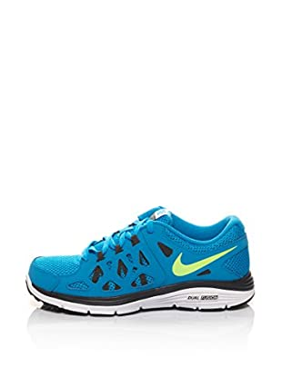 Nike Sneaker Dual Fusion Run 2 (Gs)