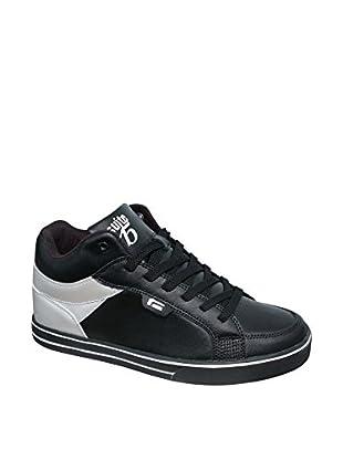 Sykum Hightop Sneaker