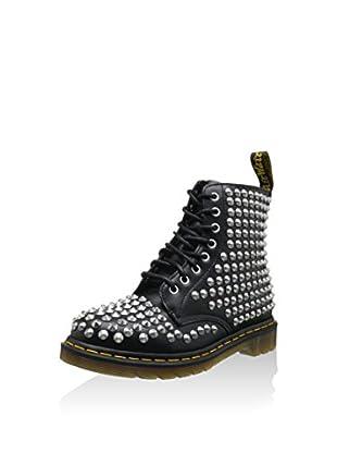 Dr Martens Boot Spike