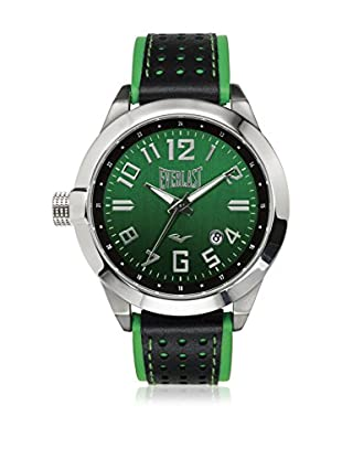 EVERLAST Reloj de cuarzo Unisex EVER33-220-003 42 mm