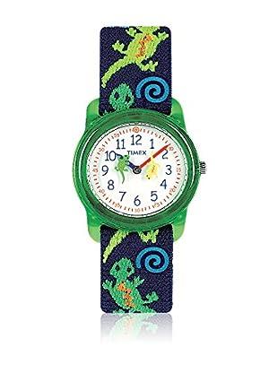 Timex Reloj de cuarzo Kids Timex's Gecko's 29.0 mm
