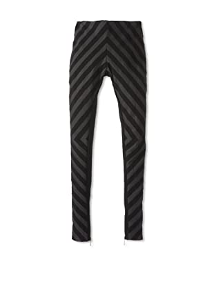 Gareth Pugh Women's Leggings (Black)