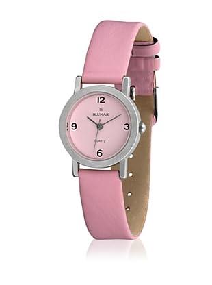 BLUMAR Reloj  9466