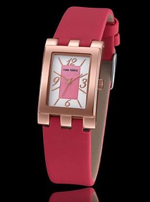 TIME FORCE 81240 - Reloj de Señora cuarzo