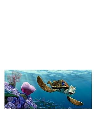 Fotomural Nemo 202 x 90
