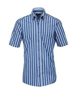 Casamoda Camisa Hombre 942007100