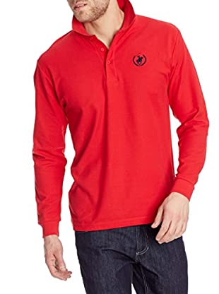 Polo Club Poloshirt Regular Fit