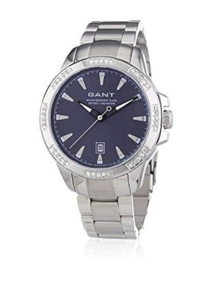 Gant Reloj de cuarzo Unisex Metal Starlet 40 mm