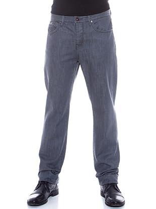 7 Seven LA Pantalón Richard (Gris)