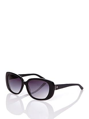 Pertegaz Gafas de Sol PZ52922