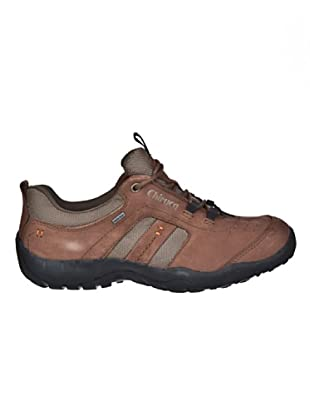 Chiruca Zapatos Travel Estoril (marrón claro)