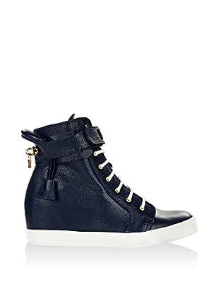 Joana & Paola Sneaker Jp-Gn-39-10Gr
