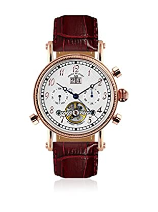 André Belfort Reloj automático Man Nouvelle Renaissance  39 mm
