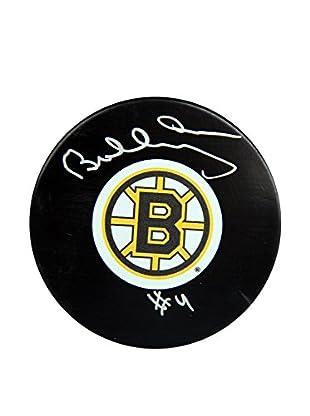 Steiner Sports Memorabilia Bobby Orr Boston Bruins Signed Hockey Puck