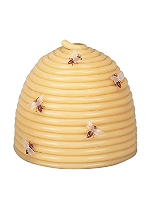 Candle by the Hour 120-Hour Beehive Candle Refill