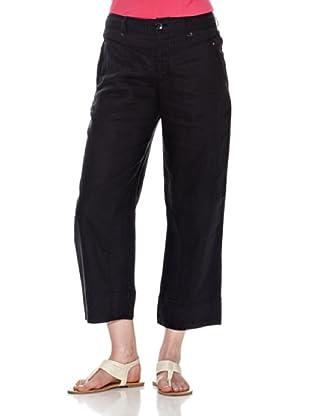 Jackpot Pantalone New Age (Nero)