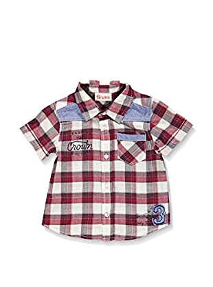 Brums Camisa Bebé