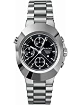 Rado Original Chronograph Mens Watch R12694153