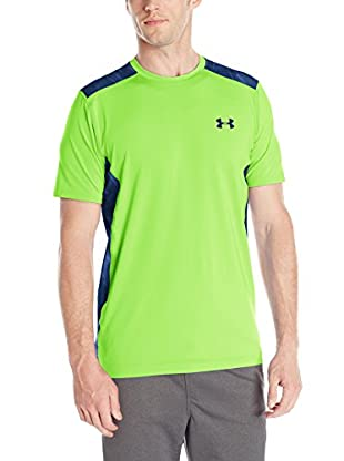 Under Armour Funktionsshirt Fitne