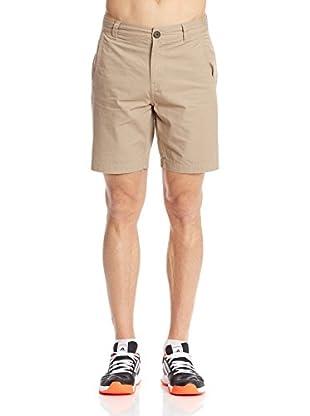 Adidas Shorts Neo Vl