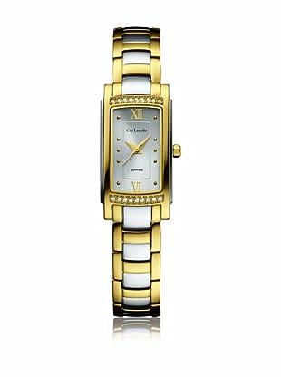 Guy Laroche Reloj L49002