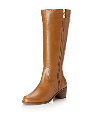 Kat Maconie Women's Elsa Long Boot (Winter Tan)