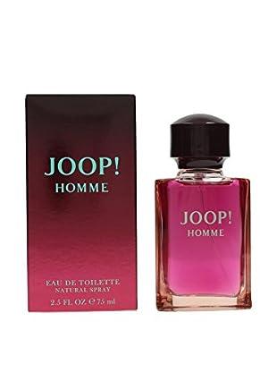 JOOP! Eau de Toilette Herren Joop Homme 75 ml, Preis/100 ml: 34.6 EUR
