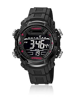RADIANT Reloj de cuarzo RA262601