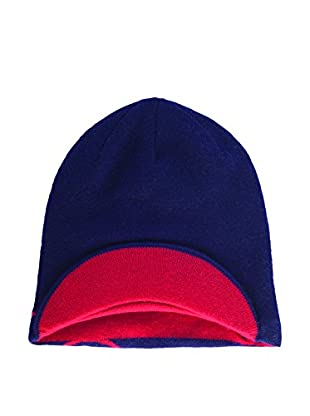 Neff Gorro Youth Kenni