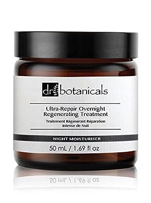 Dr Botanicals Nachtcreme Ultra-Repair Overnight Regenerating Treatment 50 ml, Preis/100 ml 55.90 EUR