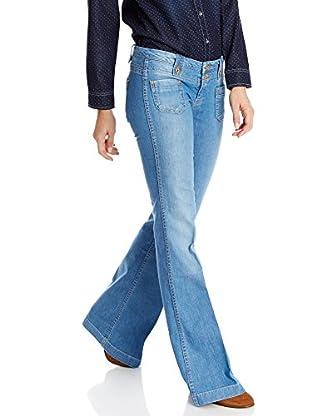 Pepe Jeans London Jeans Portobello