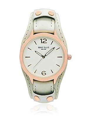 Mike Ellis New York Reloj de cuarzo Woman 41.0 mm