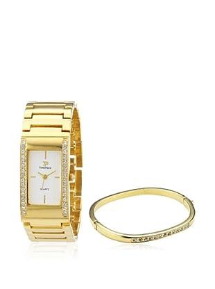 TP Time Piece Reloj de cuarzo Woman 20.00 mm