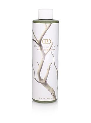 DayNa Decker Botanika Essence Buffer - Manzanita, 8.5 oz/250 ml
