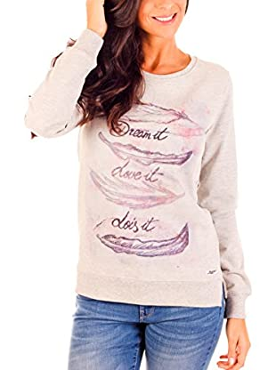 Lois Sweatshirt Dream It