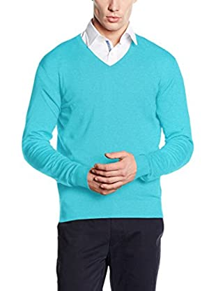 Hackett London Pullover Lana