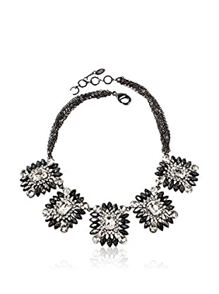 Amrita Singh Collar Majestic Evening