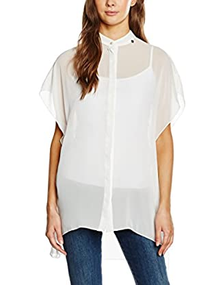 Rinascimento Camicia Donna