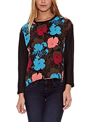 Pepe Jeans London Blusa Kelly